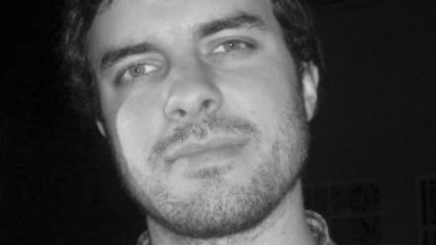 Greg-Vaughan-headshot