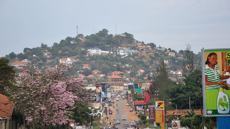 800px-Kampala_26.08.2009_12-52-00